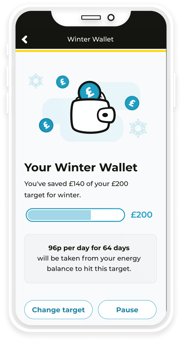 App-winter-wallet