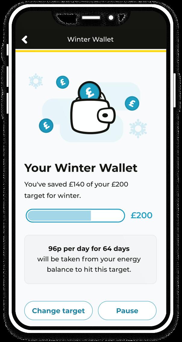 App-winter-wallet