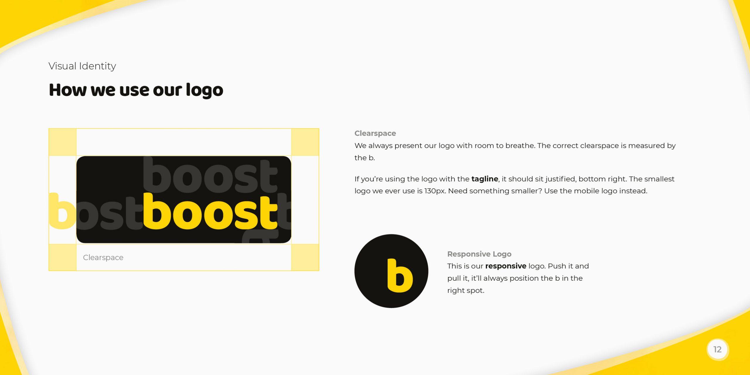 Boost_Brand_2.0-312