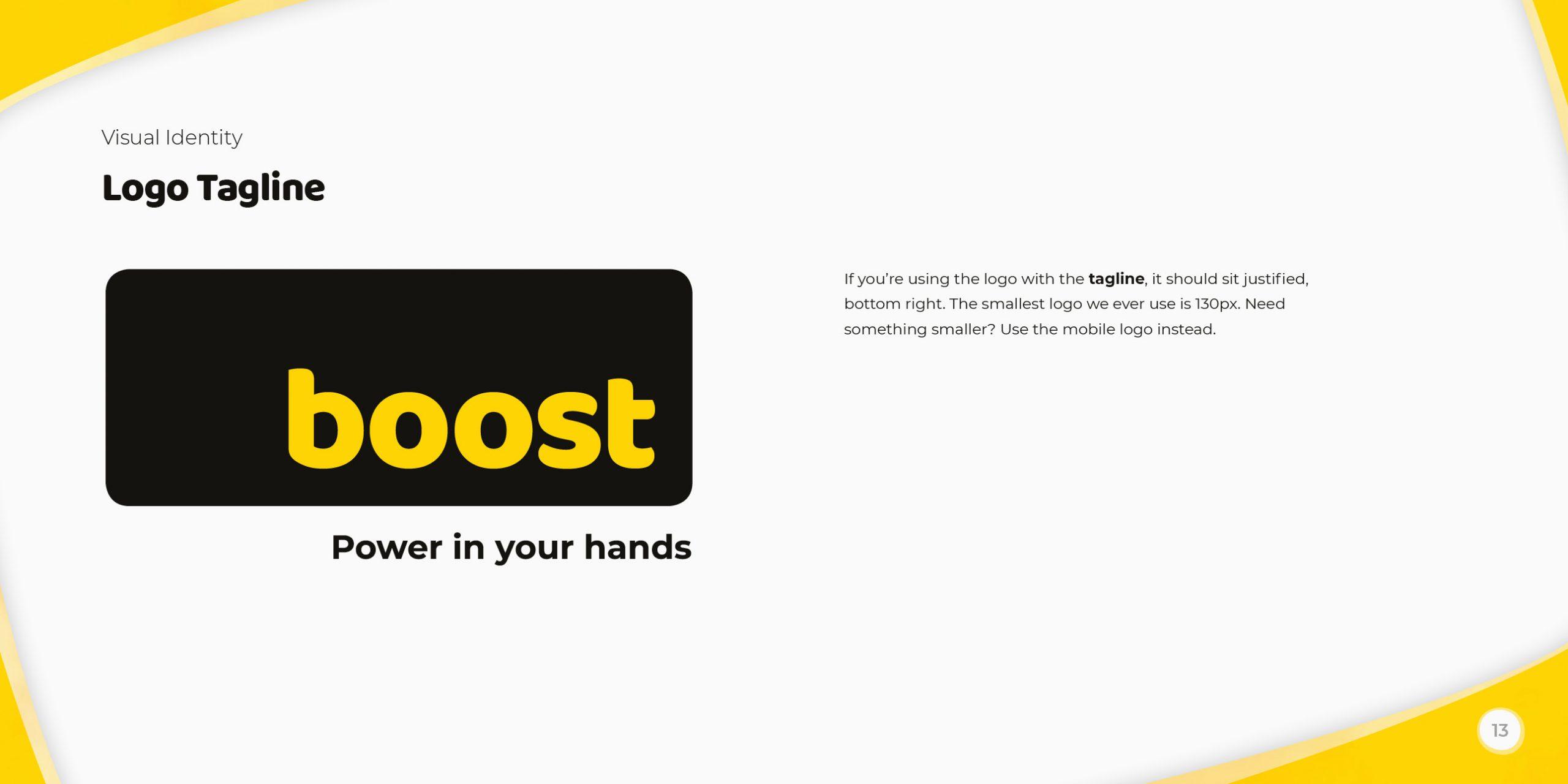 Boost_Brand_2.0-313