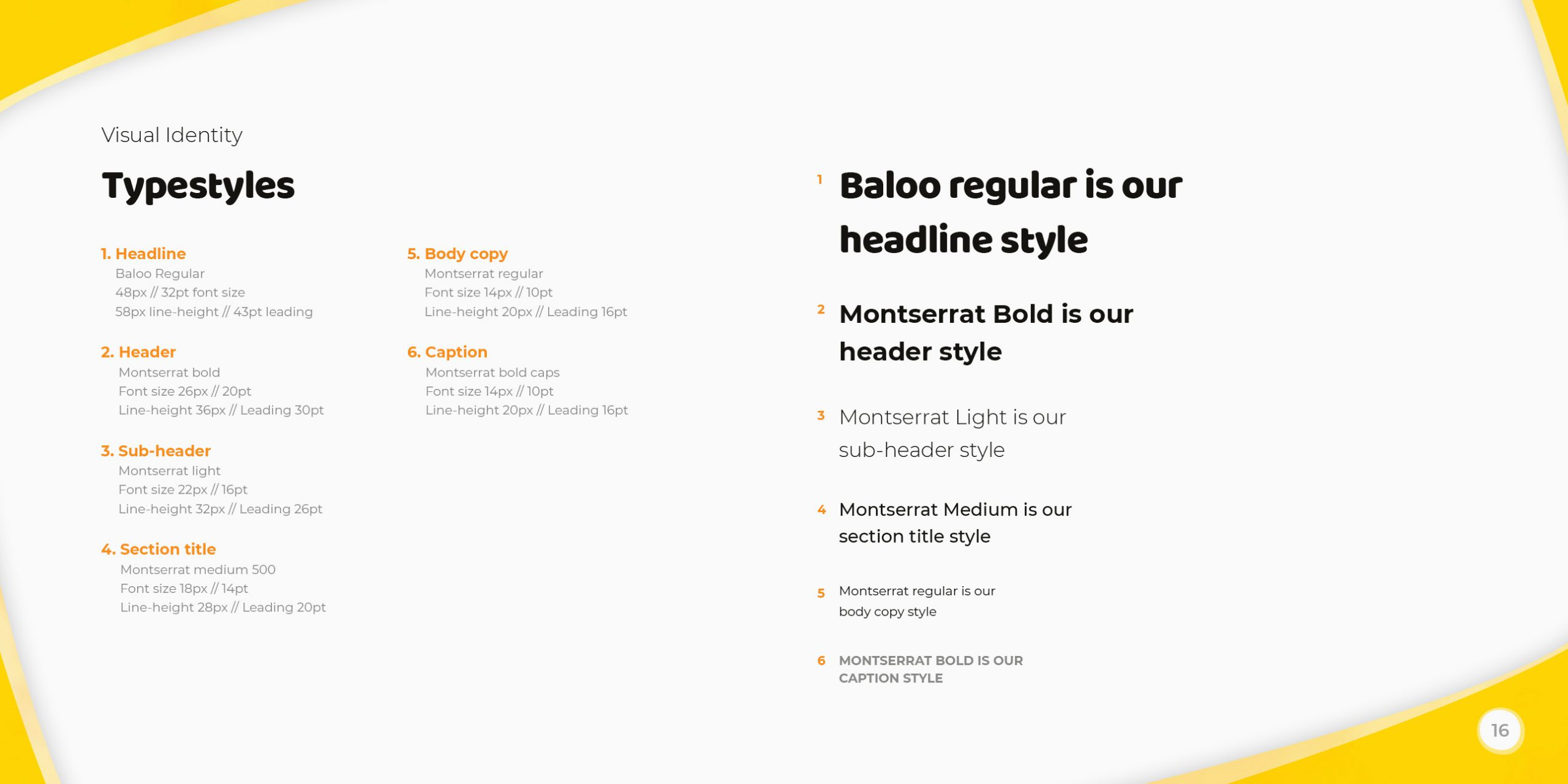 Boost_Brand_2.0-316