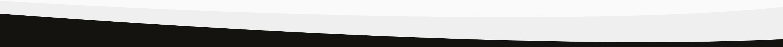 Website-bottom-swoosh2-1