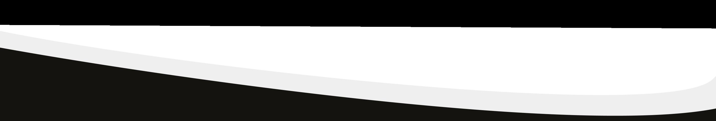 top-banner-bottom-swoosh2