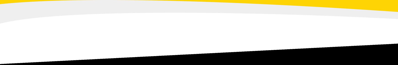 bottom-yellow-swoosh2