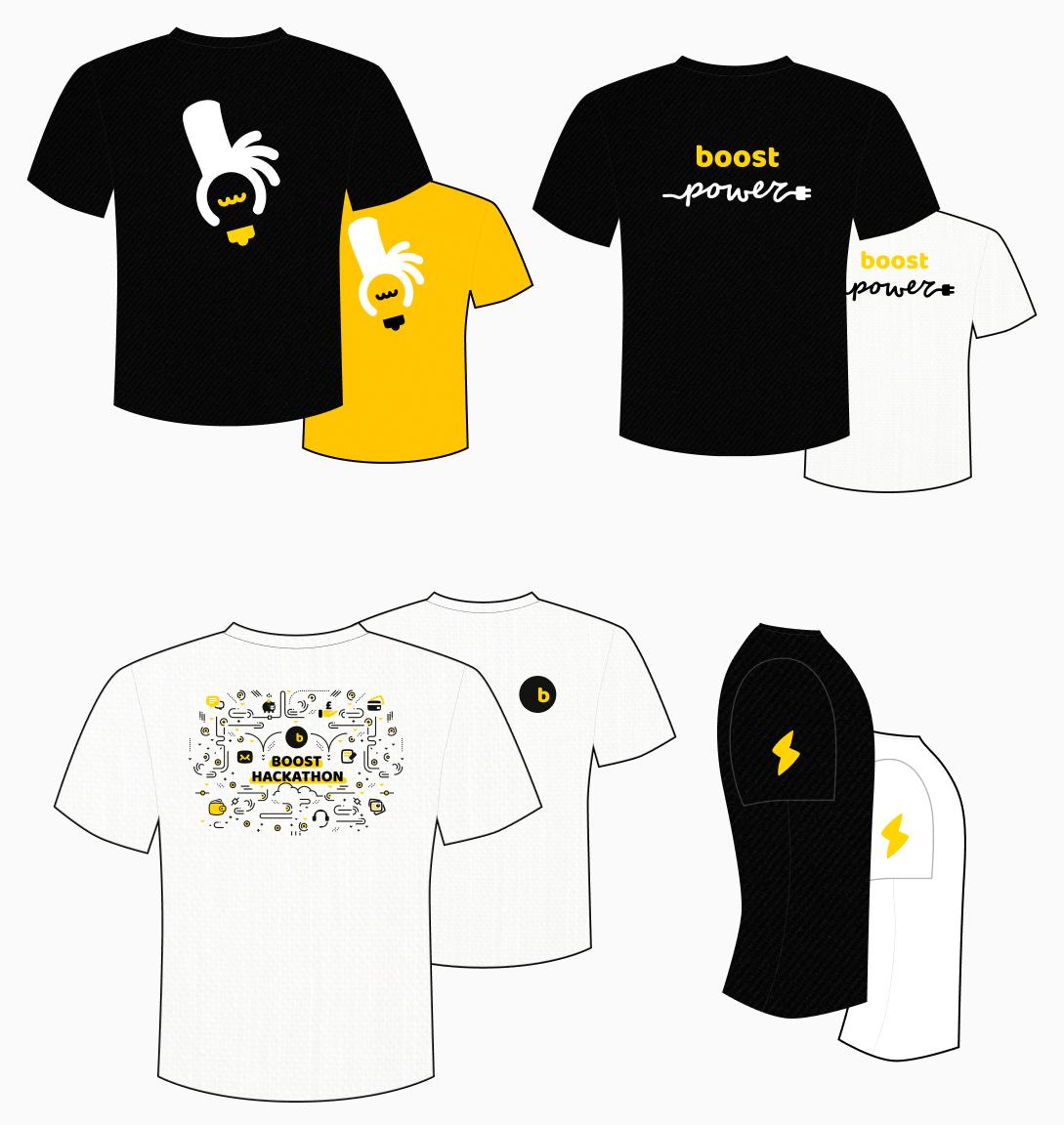 shirts-4