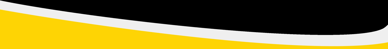 top-yellow-swoosh3